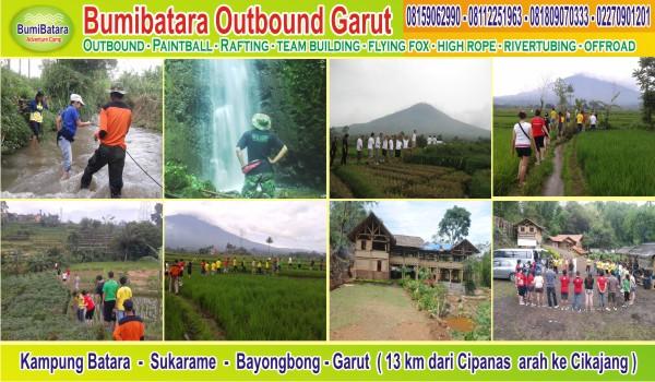 lokasi_gathering_outing_arung_jeram_di_garut