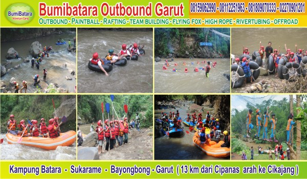 paket_gathering_outbound_di_garut