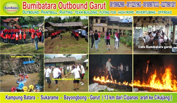 paket_outbound_gathering_team_building_di_garut