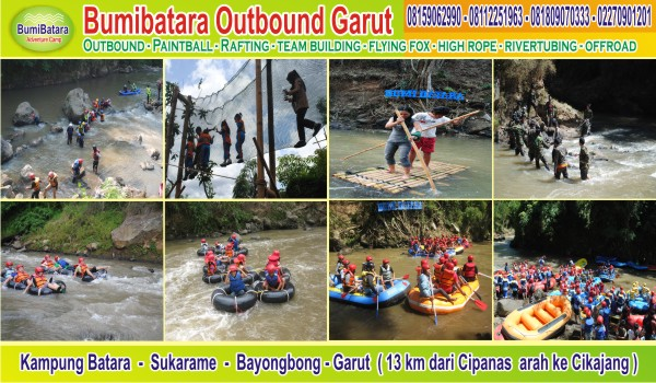 tempat_rafting_paintball_gathering_outbound_di_garut